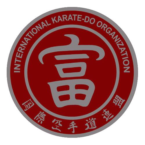IKO Karate
